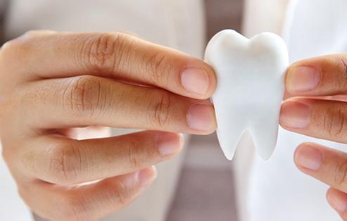 دندانپزشک خوب در منطقه 1