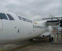 هواپیماهای جدید 6 مهر میرسند