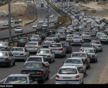 تصویب 2 روزه شدن تعطیلات اخر هفته