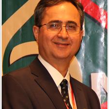 دکتر-اسلامی-متخصص-قلب