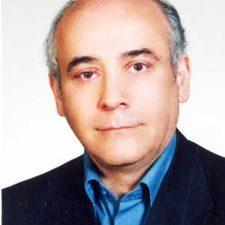دکتر-طوسی-متخصص-پوست