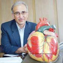 دکتر-ماندگار-جراح-قلب