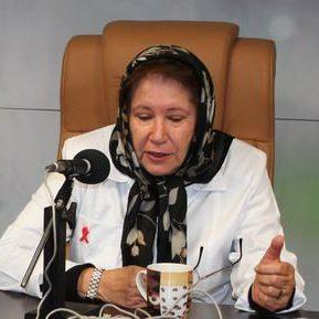 دکتر-محرز-متخصص-عفونی