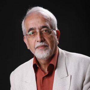 دکتر-کرمانی-متخصص-تغدیه