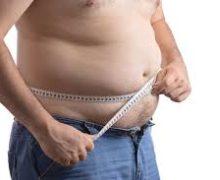 روشهای کاهش وزن