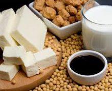 غذاهایی که باعث دفع کلسیم میشود
