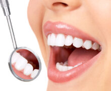 دکتر دندانپزشک فرمانیه